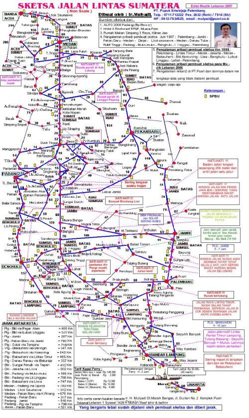 jalan-lintas-sumatera-sept-2007