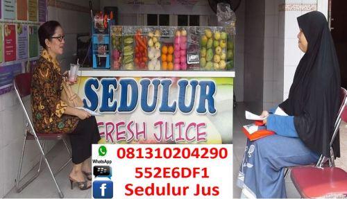 sticker-sedulur2