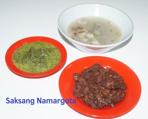 Label Saksang Namargota (2)